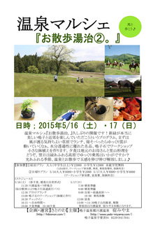 270516-17-onsen-marusye.jpg