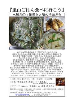 270610-satoyama-gohan.jpg