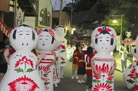 270905-haribote-kokeshi-1.jpg