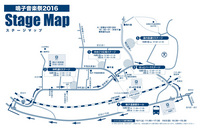 281001-02-naruko-ongakusai-map.jpg