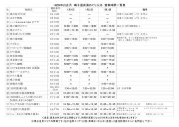 H29-osyougatu-gairainyuuyoku-naruko.jpg
